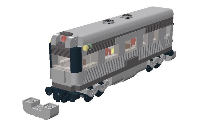 SFSCcar003b.jpg